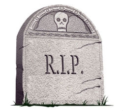 דף אומן בפייסבוק בית קברות וירטואלי