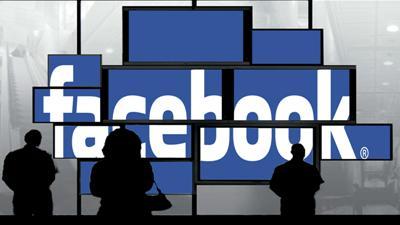 דף אומן או פרופיל אישי בפייסבוק?