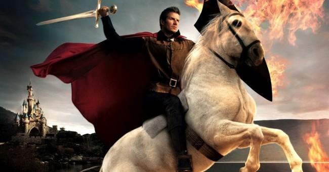 כיצד להכשל כמוסיקאי : המדריך לכל הדרכים הבטוחות להכשל המשיכו לחכות לאביר על הסוס הלבן