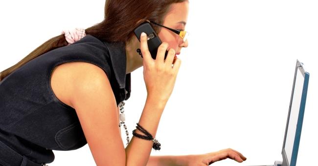 7 שאלות עם אווה אלקסיו-ריו מנהלת חברת בוקינג