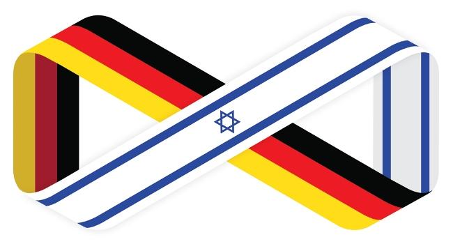 גם הנספחות הישראלית היא שותף
