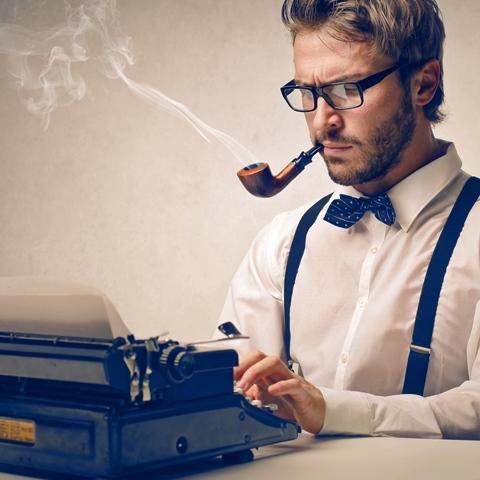 איך כותבים קומוניקטים