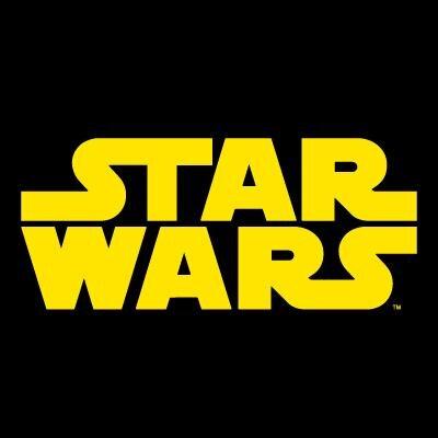 שלושה דברים חשובים שמוסיקאים חייבים ללמוד ממלחמת הכוכבים