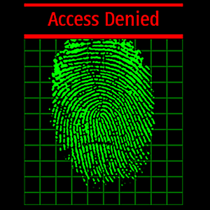 ויקיפדיה: המידע חייב להיות ניתן לאימות