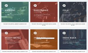 פרסום בבלוגים - Style of Sound