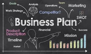 תוכנית שיווקית-עסקית – חובה