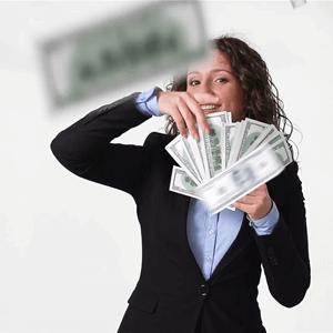 תמשיכו לבזבז את הכסף שלכם על הדברים הלא נכונים