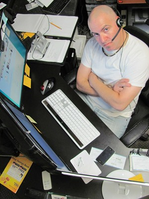 מיומנות מס' 1: שירות לקוחות