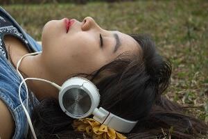 מהן הפלטפורמות המקוונות בהן אנשים כן מקשיבים למוסיקה שלכם?