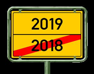 4 טיפים שיווקיים שיהפכו את שנת 2019 לשנה מוצלחת במיוחד